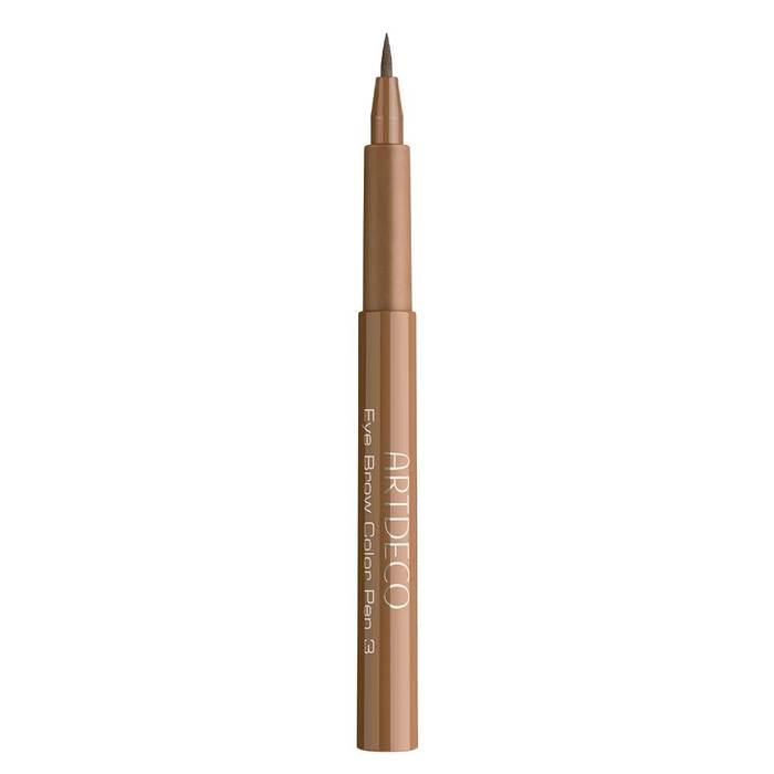Eyebrow Color Pen