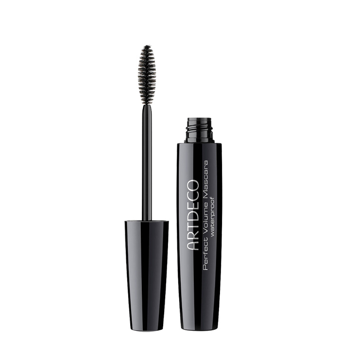 Waterproof Perfect Volume Mascara