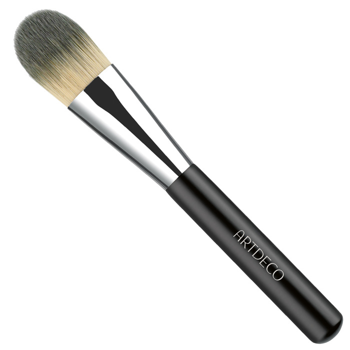 Premium Foundation Brush