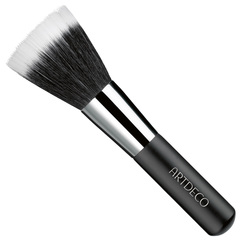 Premium All in One Powder and Makeup Brush