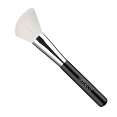 Premium Blusher Brush