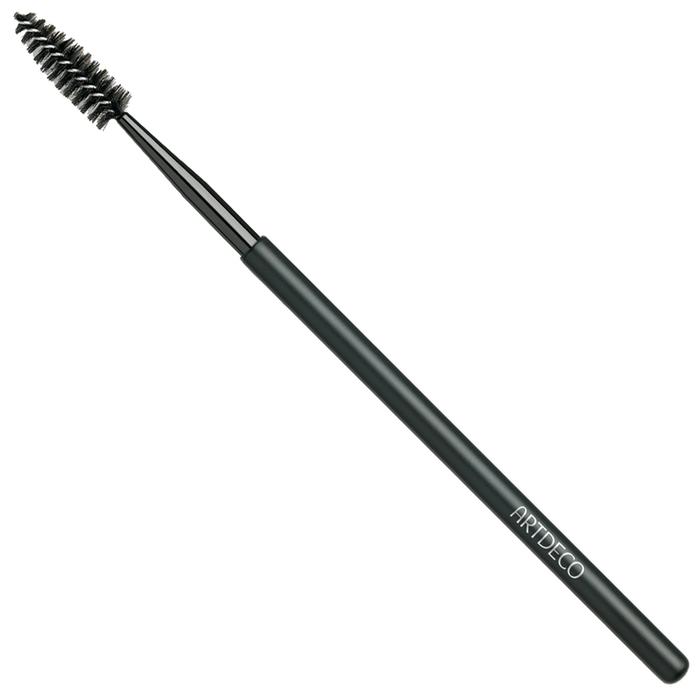 Premium Spoolie Brush