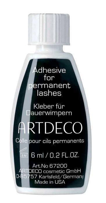 Permanent Lash Adhesive