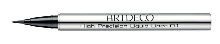 High Precision Liquid Liner