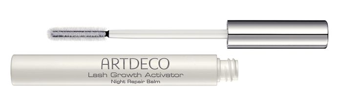 Lash Growth Activator (Night Repair Balm)