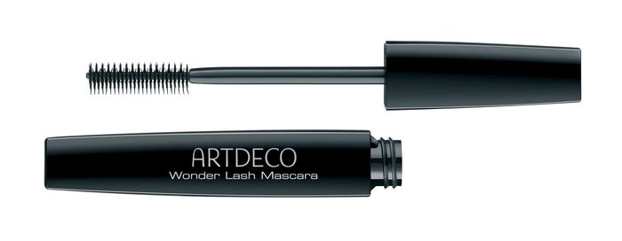 Wonder Lash Mascara