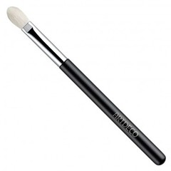 Premium Blending Brush