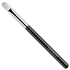 Premium Eyeshadow Brush