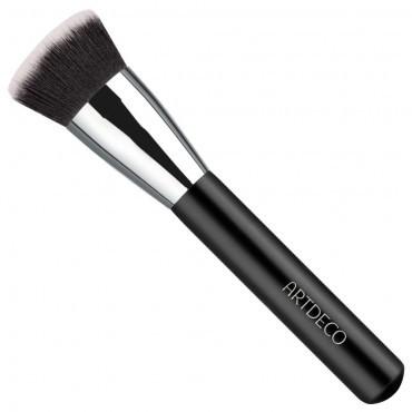 Premium Contouring Brush