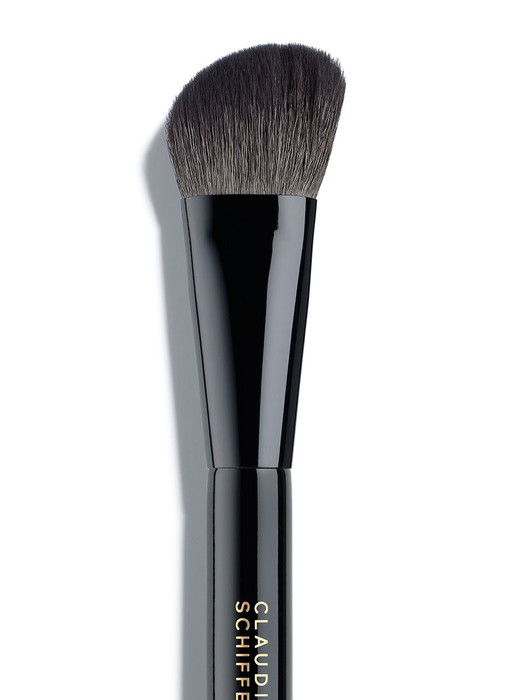 Claudia Schiffer Contour & Blusher Brush