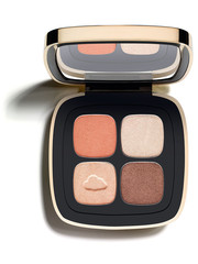 Claudia Schiffer Quad Eyeshadow