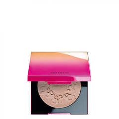 Sunset Collection Glow Bronzer