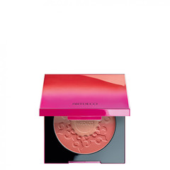 Sunset Collection Bronzing Blush